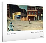 img - for Doug Rickard: A New American Picture book / textbook / text book