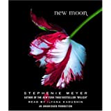 New Moon (Twilight Saga)by Stephenie Meyer