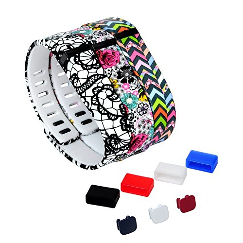 creategreat-usa-newest-replacement-bands-for-fitbit-flex-only-fitbit-band-fitbit-flex-band-fitbit-wr