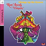 echange, troc Roy Ayers Ubiquity - Change Up The Groove