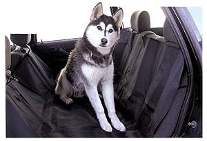 empfehlen facebook twitter pinterest hundedecke schutzdecke f ist in ihrem einkaufwagen. Black Bedroom Furniture Sets. Home Design Ideas