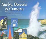 img - for Aruba Bonaire & Curagao book / textbook / text book