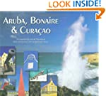 Aruba; Bonaire And Curacao