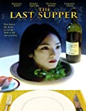 Last Supper [DVD] [2005] [Region 1] [US Import] [NTSC]