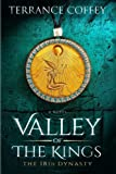 img - for Valley Of The Kings: The 18th Dynasty (Volume 1) book / textbook / text book