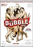 THE BUBBLE [Special Edition - Deutsche Fassung]