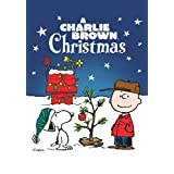 A Charlie Brown Christmas ~ Ann Altieri