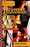 How to Reassess Your Chess: The Complete Chess-Mastery Course, Expanded 3rd Edition (1890085006) by Silman, Jeremy