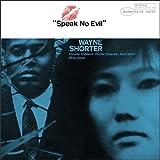 Speak No Evil (Vinyl)