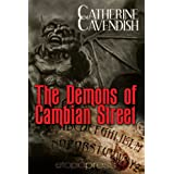 The Demons of Cambian Streetby Catherine Cavendish