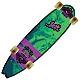 "Lost SurfSkates(ロストサーフスケート) DORADO XL 35"""