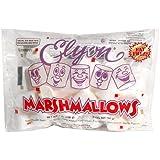 Elyon Marshmallows 7oz