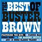 Best of Buster Brown