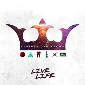 Live Life [Explicit]