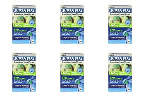 6-pack-healtheries-musselflex-500mg-tablets-90s-6-pack-super-saver-save-money