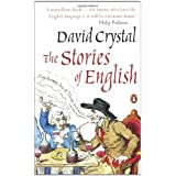 The Stories of Englishby David Crystal