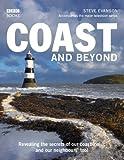 Coast and Beyond