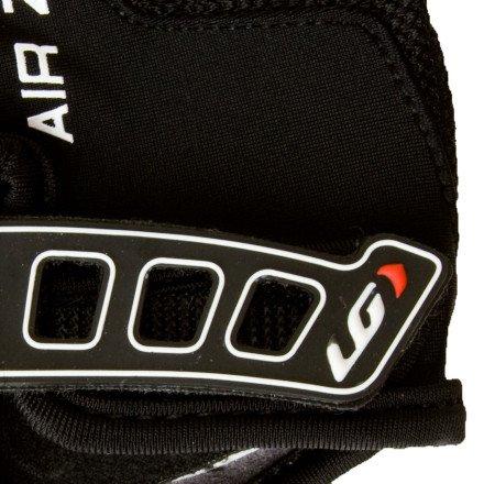 Buy Low Price Louis Garneau Vent Flex Cycling Glove – Women's (B002YJ603G)