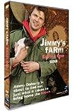 Jimmy's Farm - Series One [DVD] [2009]