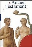echange, troc Chiara de Capoa, Stefano Zuffi, Collectif - Coffret 2 volumes : L'Ancien Testament ; Le Nouveau Testament