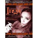 The Seduction of Inga ~ Marie Liljedahl