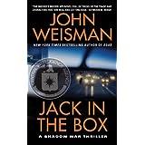 Jack in the Box: A Shadow War Thriller ~ John Weisman