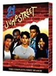 21 Jump Street: The Complete First Se...