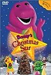 Barney:Christmas Star