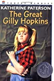 The Great Gilly Hopkins (0064402010) by Katherine Patterson