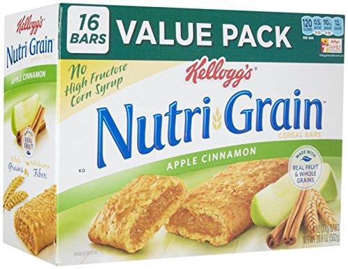kelloggs-nutri-grain-nutri-grain-cereal-bars-apple-cinnamon-13-oz-16-ct