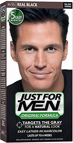 just-for-men-shampoo-in-hair-color-real-black-2-pk