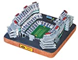 The Coliseum Stadium Replica (Tennessee Titans) - Limited Edition Gold Series