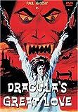echange, troc Dracula's Great Love [Import anglais]