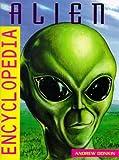 Alien Encyclopedia: The Ultimate Alien A-Z