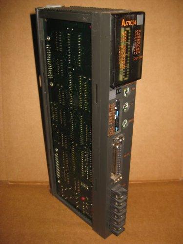 Mitsubishi, Melsec Aj71C24 Computer Link Module T29197