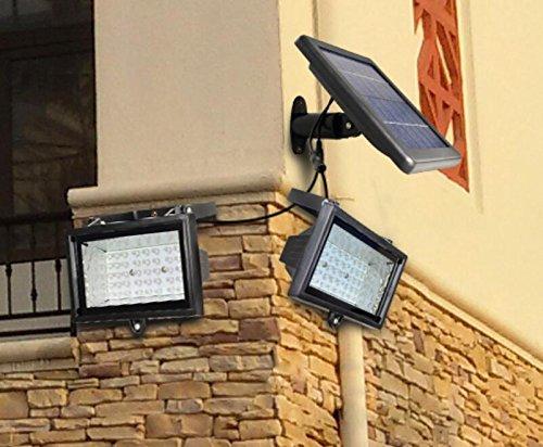 zll-solar-light-un-pour-deux-led-street-lumieres-exterieur-etanche-lumieres-maison-pelouse-jardin-de