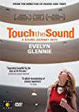 echange, troc Touch the Sound [Import USA Zone 1]