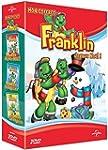 Mon coffret Franklin�: Joyeux No�l�!