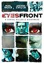 Eyes Front (Full) [DVD]<br>$308.00