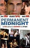 echange, troc Permanent Midnight