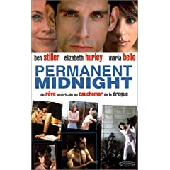 Permanent Midnight DVDrip french Rip By Sensation avi preview 0