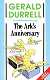 The Ark's Anniversary (0006375375) by Durrell, Gerald