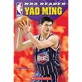 Yao Ming (N B a)