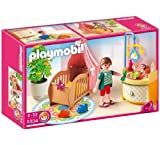 Playmobil 5334 Nursery