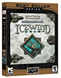 Icewind Dale Best Seller Series - PC