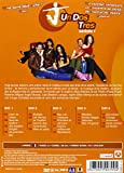 Image de Un, dos, tres : L'intégrale saison 1 - Coffret 5 DVD