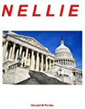 img - for Nellie (Les Girls Book 4) book / textbook / text book