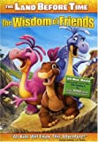 Land Before Time 13: Wisdom of (Bilingual)