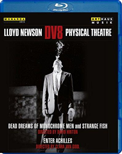 dv8dead-dreams-dv8-physical-theatrelloyd-newson-arthaus-109254-blu-ray
