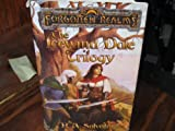 Icewind Dale Trilogy (0739402110) by R A Salvatore